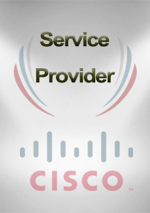 Cisco-ServiceProvider1