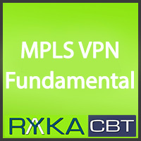 MPLS VPN Fundamental