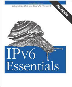 OReilly.IPv6.Essentials.2nd.Edition.May.2006